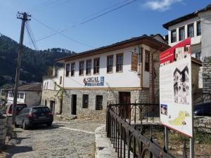 Vila Sigal