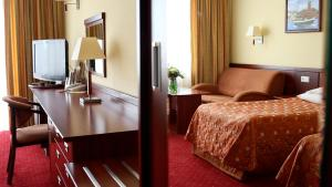 Hotel Lidia Spa & Wellness