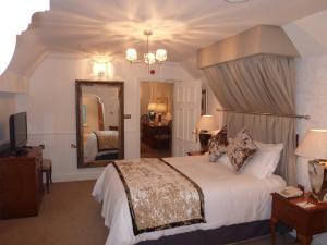 Alderley Edge Hotel (23 of 61)