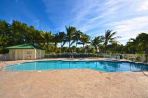 obrázek - Sunrise Suites Martinique Suite #108