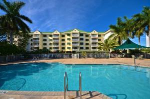 obrázek - Sunrise Suites Barbados Suite #204