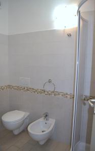 Appartamento via Legnago 82 - AbcAlberghi.com
