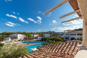 Hotel Corte Bianca - Bovi's Hotels - AbcAlberghi.com