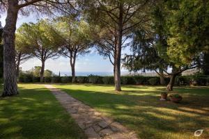 obrázek - Casa Cannucce, relax e mare!