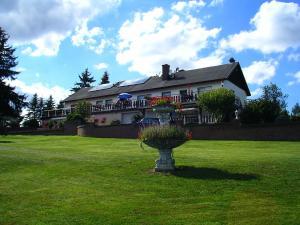 Kiischpelt - Apartment - Wilwerwiltz