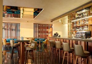 Maestral Resort & Casino, Hotely  Sveti Stefan - big - 28