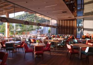 Maestral Resort & Casino, Hotely  Sveti Stefan - big - 36