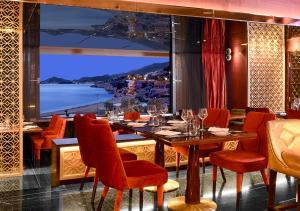 Maestral Resort & Casino, Hotely  Sveti Stefan - big - 17