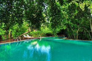 Jungle Beach by Uga Escapes (29 of 45)