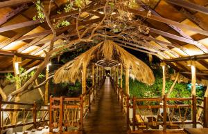 Jungle Beach by Uga Escapes (8 of 45)
