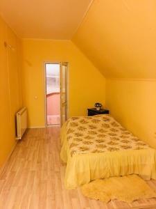 Rooms in Malakhovka - Mikhnëvo