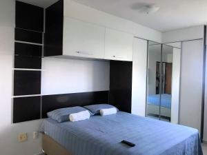 obrázek - Apartamento em JP com vista para o Mar