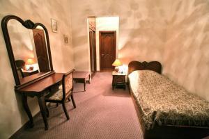 Hotel Sympatia, Hotels  Tbilisi City - big - 31