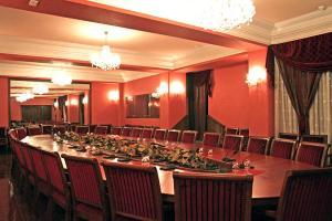 Hotel Sympatia, Hotels  Tbilisi City - big - 27
