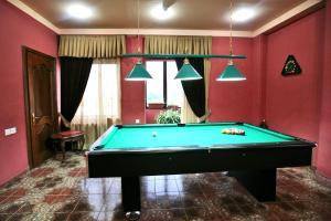Hotel Sympatia, Hotels  Tbilisi City - big - 26