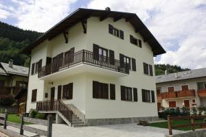Casa della nonna - AbcAlberghi.com