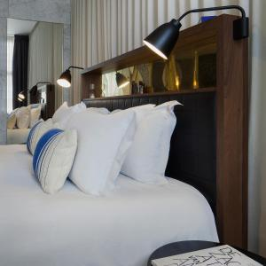 INK Hotel Amsterdam by MGallery (22 of 84)