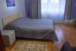 Assol Apartment - Krechevitsy