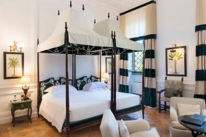 La Posta Vecchia Hotel (10 of 54)