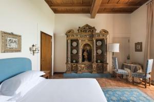 La Posta Vecchia Hotel (8 of 54)