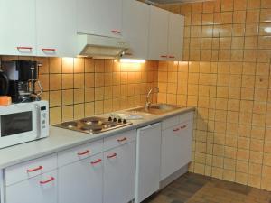 Apartment Les Doyards.7