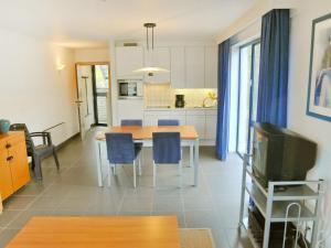 Apartment Résidence Durbuy.3