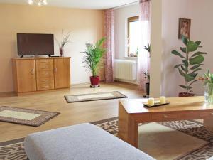 Holiday Home Rosmarie - Blumberg