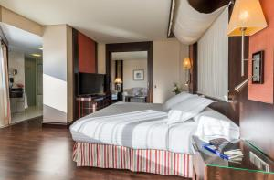 Hotel Córdoba Center (12 of 47)