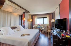 Hotel Córdoba Center (4 of 47)