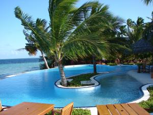 Filitheyo Island Resort (32 of 175)