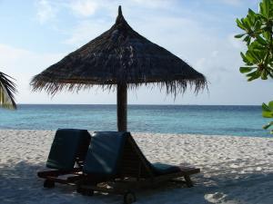 Filitheyo Island Resort (30 of 175)
