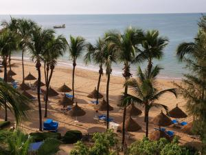 Framissima Palm Beach