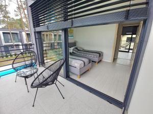 Apartament MALIBU