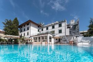 Hotel President - AbcAlberghi.com