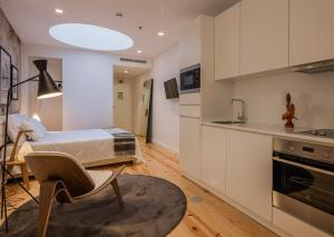 Porto River Apartments (22 of 86)