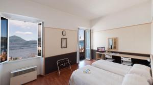 Hotel Eden Baveno Italy J2ski