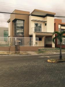 Habitación Rio Segundo, Alajuela City