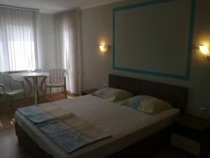 Guest House Rusalka, Гостевые дома  Кранево - big - 29