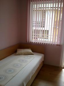 Guest House Rusalka, Гостевые дома  Кранево - big - 40