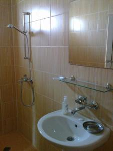 Guest House Rusalka, Гостевые дома  Кранево - big - 45