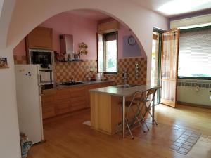 Casa Mirella - AbcAlberghi.com