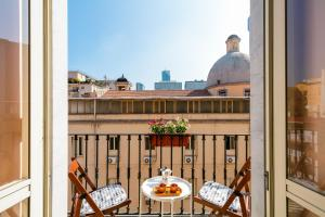 Foggia Rooms - AbcAlberghi.com