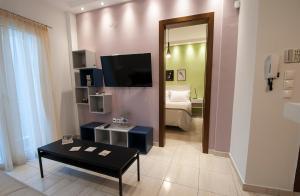 obrázek - Smart living flat, Melenikou