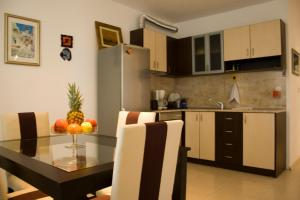 Sunny House Apart Hotel, Апарт-отели  Солнечный Берег - big - 78