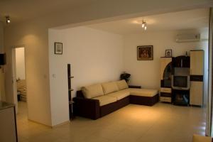 Sunny House Apart Hotel, Апарт-отели  Солнечный Берег - big - 43