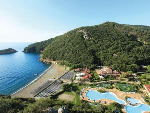 Locazione Turistica Ortano.8 - AbcAlberghi.com