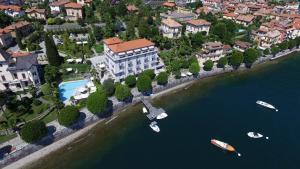 Park Hotel Italia - AbcAlberghi.com