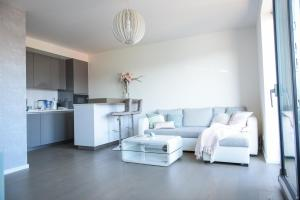 Gorgeous Penthouse in the heart of Banska Bystrica