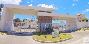 obrázek - Vog Torres do Sul