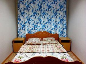 Hotel Econom Zarechny - Kirova